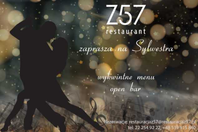 z57_sylwester_fb_post-1