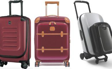 pano-walizki