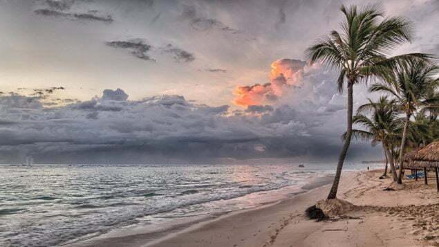 wycieczki-dominikana
