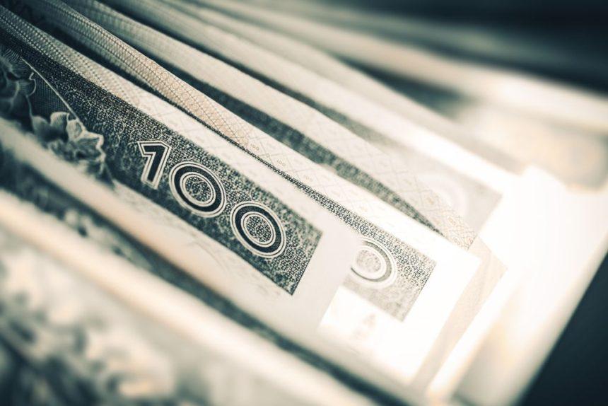 Rozwój technologii finansów otwiera przed użytkownikami internetu nowe możliwości. Korzystają na tym firmy pożyczkowe, które jeszcze do niedawna pozostawały w cieniu banków.