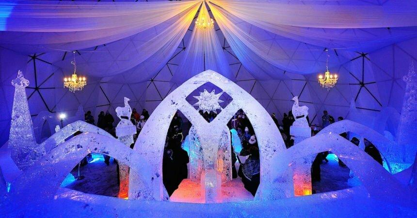 lodowy-dom
