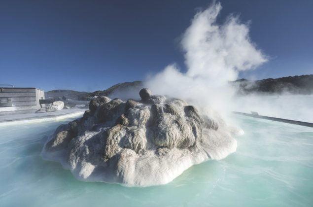 islandia-gorace-zrodla