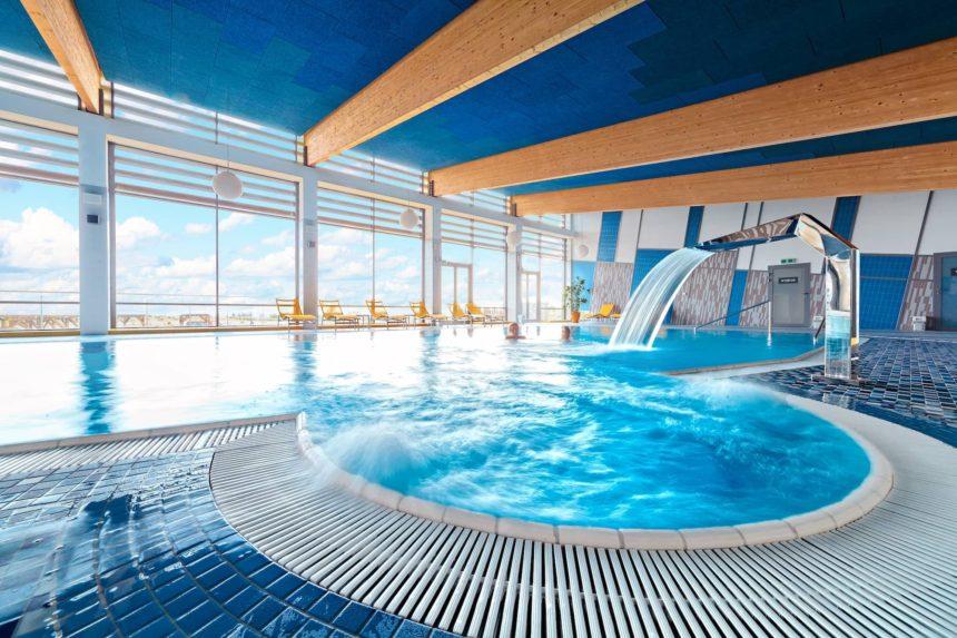 Hotel Słoneczny