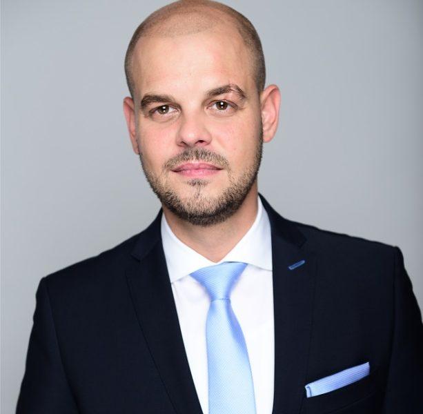 Sascha Hummerich
